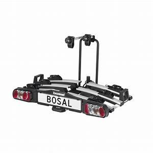 Bosal Traveller 2 : bosal traveller iii fietsendrager 070 433 ~ Kayakingforconservation.com Haus und Dekorationen