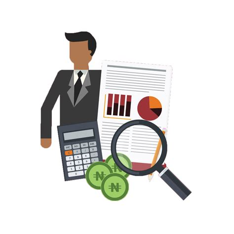 Accounting Clipart 14 Cliparts For Free Accounting Clipart
