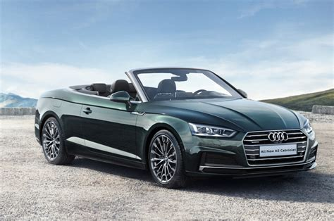 audi cabriolet 2020 2020 audi a5 cabriolet redesign interior engine changes