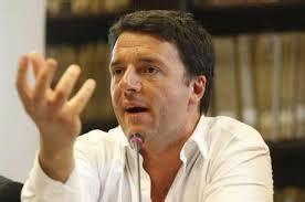 Data Prossimo Consiglio Dei Ministri by Matteo Renzi Il 29 Settembre A Firenze Apre La Cagna