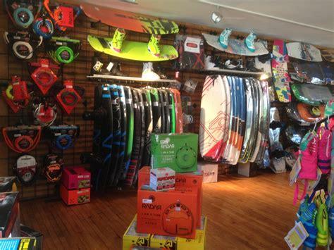 Boat Shop Tafton Pa by Board Shop Boat Shop