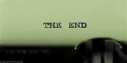 End Sherlock Notes Holmes