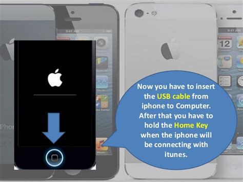 how to reset iphone 5 to factory settings apple iphone 5 reset to factory default settings when