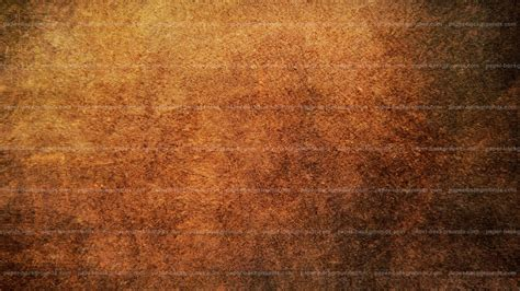 Ceramic floor and wall tile is constructed from durable ceramic material with a matte finish. Brown background ·① Download free stunning full HD backgrounds for desktop, mobile, laptop in ...