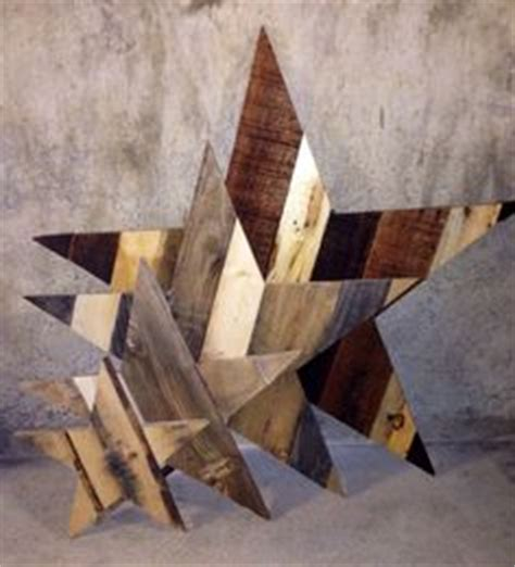 star template for pallet 1000 ideas about wooden on tobacco sticks and primitive