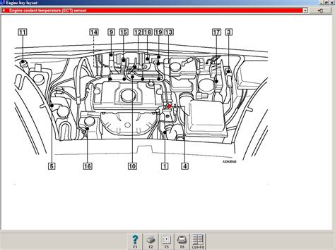xsara wiring diagram wiring diagram and schematics
