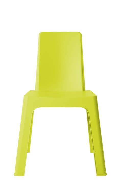 tavolini e sedie per bambini sedie per bambini per comunit 224 e collettivit 224 tonon