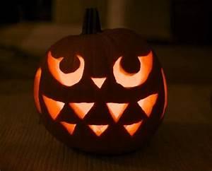 1000+ ideas about Halloween Pumpkin Carvings on Pinterest ...