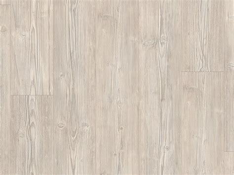 pergo flooring vinyl vinyl flooring with wood effect light grey chalet pine