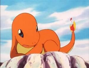 EP011 - Bulbapedia, the community-driven Pokémon encyclopedia