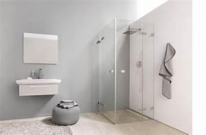 Dusche Bodengleich Fliesen : duschkabine einbauen lassen eckventil waschmaschine ~ Markanthonyermac.com Haus und Dekorationen