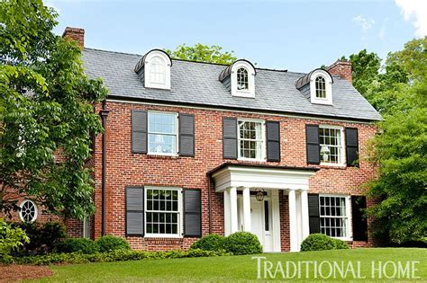 Fairytale Finish Georgian Home by 173 Best Georgian Federal Greek Revival Design Images On