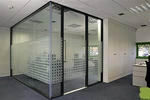 Hide Away Glass Pocket Doors | Avanti Systems USA