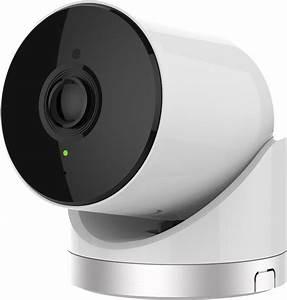D Link überwachungskamera : ifa 2016 d link zeigt full hd panorama outdoorkamera und weitere vernetzte ger te ~ Orissabook.com Haus und Dekorationen