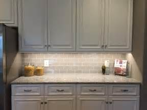 kitchen backsplash tile ideas subway glass smoke glass subway tile subway tile backsplash subway tiles and
