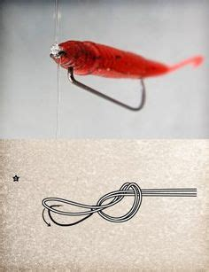 tie  drop shot rig fishing tips drop shot rig