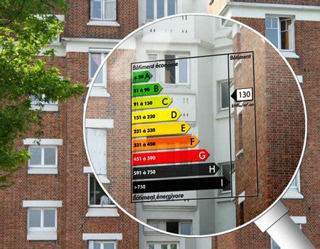Программа энергосбережения и повышения энергоэффективности