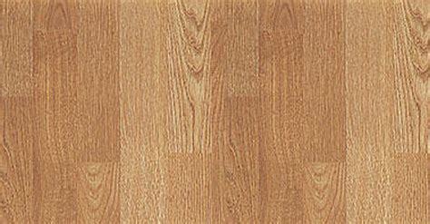 diy  table wood glue  wood filler sketchup wood
