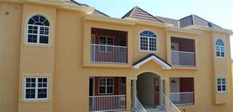 Bedroom Community In by Spacious 2 Bedroom Apartment Located In A Lush Gated