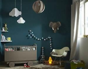 Image De Chambre : quelles couleurs choisir pour une chambre d 39 enfant elle ~ Farleysfitness.com Idées de Décoration