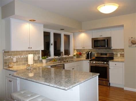 custom design kitchen custom kitchens kitchens by premier 3049
