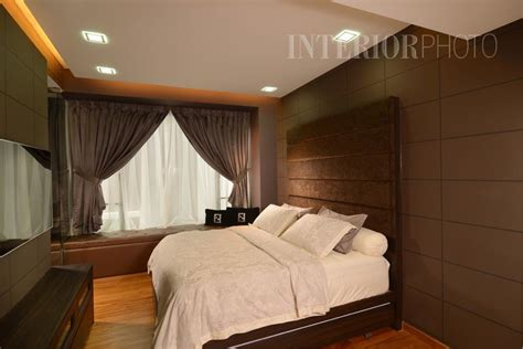 suncottages cluster house interiorphoto professional