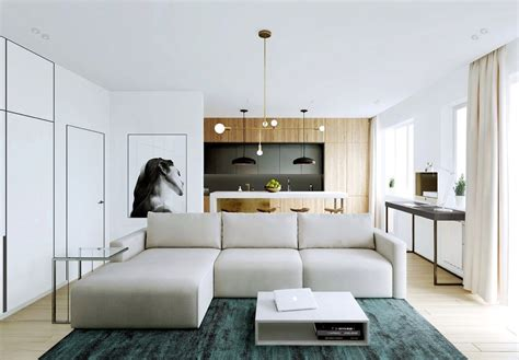 top modern house interior designs   pouted