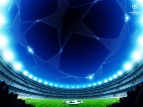 uefa champions league de esportes de futebol papel de