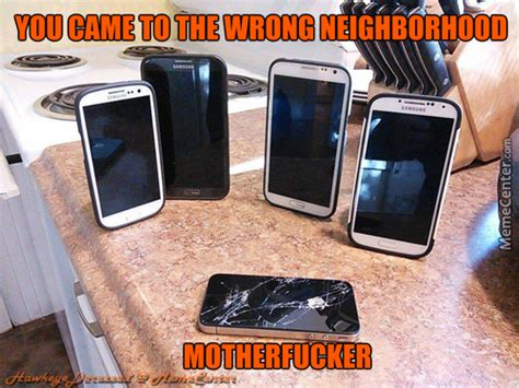 Cracked Phone Meme - broken phone memes best collection of funny broken phone pictures
