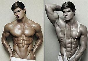 20 Amazing Before  U0026 After Bodybuilding Transformations  U2013 Page 9 Of 10  U2013 Fitness Volt