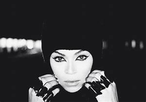 "Single: Beyoncé - ""Superpower"" - Classic ATRL"