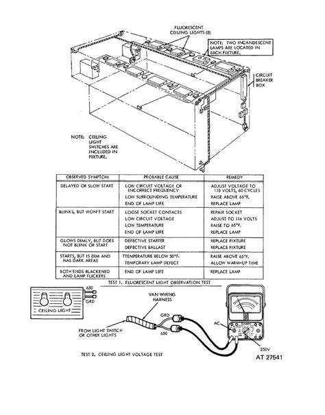 120 volt wiring diagram 3 phase 120 240 volts wiring diagram get free image