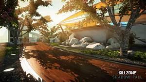 Killzone: Shadow Fall Review – PlayStation 4 : Gametactics.com