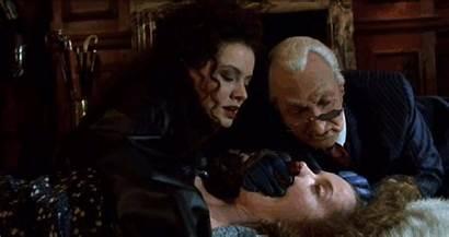 Mangler Gifs Chloro Horror Scene 1995 Untitled
