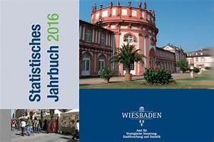 Frühstücken In Wiesbaden : aktuelle statistik wiesbaden in zahlen wiesbaden lebt ~ Watch28wear.com Haus und Dekorationen