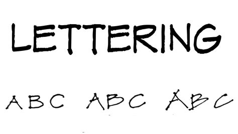 architectural lettering template architectural lettering architecture daily sketches
