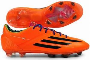 adidas f50 trx fg