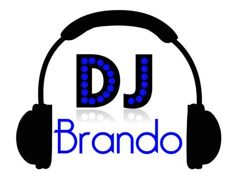 dj logo templates word excel  formats
