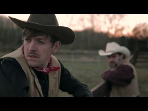 Dave Barnes Lyrics by Dave Barnes Cowboy School How To Ride A