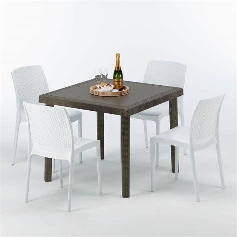sedie e tavoli da cucina tavoli e sedie da cucina amazing arcari arredamenti sedie
