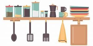 Tea On Table Cartoon - Circuit Diagram Maker