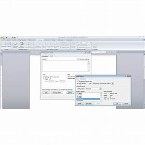 Download avery templates for word 2007 for Avery templates for microsoft word 2007