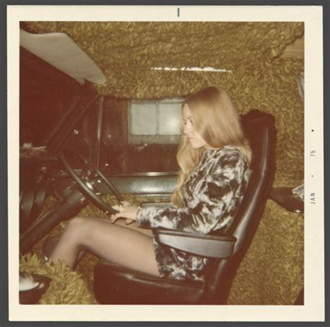 122 Best Images About Polaroids On Pinterest Front Yards