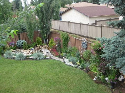 images  rustic landscaping ideas  pinterest