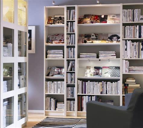 meuble tv pour chambre a coucher 17 meilleures idées à propos de bibliothèques billy sur