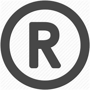 South African Rand Symbol | www.pixshark.com - Images ...
