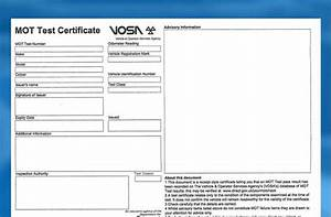 paperwork to check when buying a used car confusedcom With documents you need to buy a car