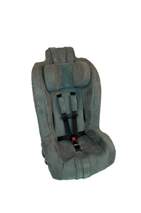 vitrectomy chair cpt code car chair chairs model