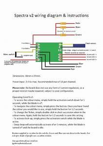 List Of Lightsaber Soundboard User Manuals  U2013 Sabersourcing