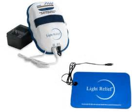 light relief lr150 infrared joint relieve therapy light xlarge pad ebay